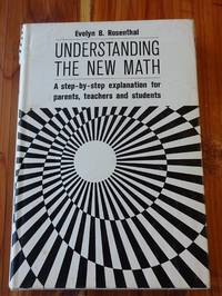image of Understanding the New Math