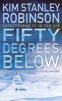 Fifty Degrees Below