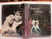 image of Fonteyn and Nureyev: the story of a partnership