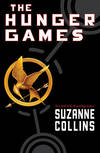 Hunger Games - Audio