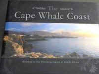 image of The Cape Whale Coast