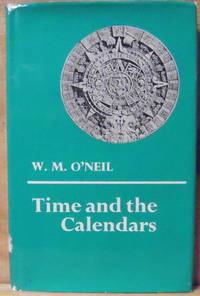 Time and the Calendars