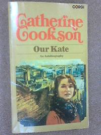 image of Our Kate