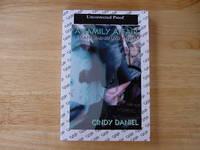 A Family Affair  - Signed