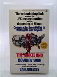 image of The Yankee and the Cowboy War