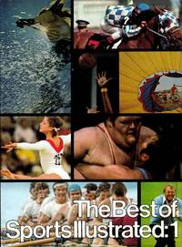 The Best of Sports Illustrated: 1