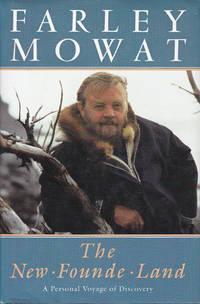 Farley Mowat's Newfoundland