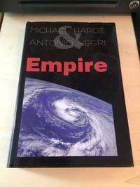 image of Empire
