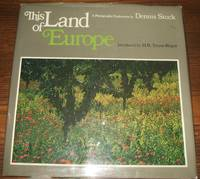 image of This Land of Europe: a Photographic Exploration