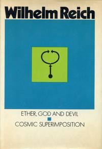 image of Ether, God and Devil