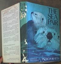 image of The Sea Pair