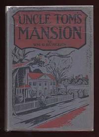 Grand Rapids, Michigan: Wm. B. Erdman's Publishing, 1931. Hardcover. Fine/Very Good. Light spotting ...