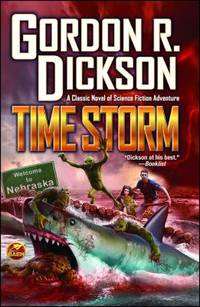image of Time Storm
