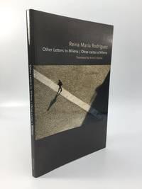 OTHER LETTERS  TO MILENA / OTRAS CARTAS A MILENA: Translated by Kristin Dykstra