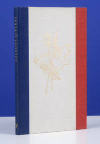 Nelson's Letters from the Leeward Islands and Other Original Documents in the Public Record...