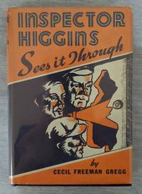 Inspector Higgins Sees It Through