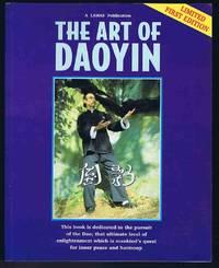 image of The Art of Daoyin