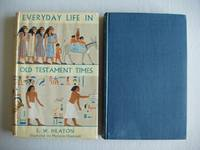 image of Everyday Life In Old Testament Times