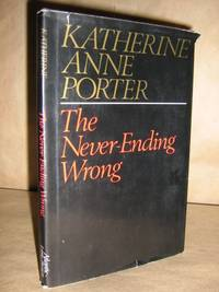 The Never-Ending Wrong