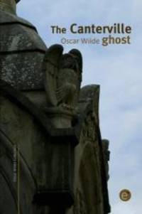 image of The Canterville ghost (Oscar Wilde Collection) (Volume 2)