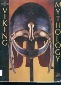 image of An Introduction To Viking Mythology