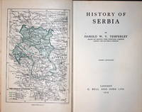 image of History of Serbia