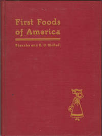 First Foods of America