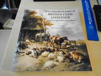 image of Two Hundred Years of British Farm Livestock
