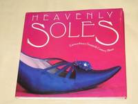 Heavenly Soles : Extraordinary Twentieth-Century Shoes