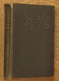 THE COMPLETE BOOK OF GARDEN MAGIC