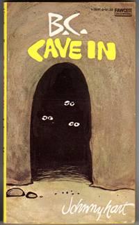 B.C. Cave-In