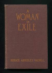 A Woman in Exile