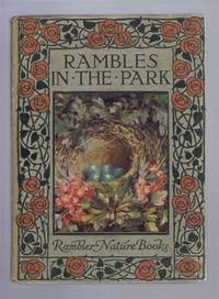 Rambles In the Park