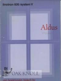 ALDUS