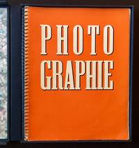 image of Photographie (Photo Graphie) 1932