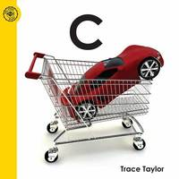 C by Trace Taylor - Paperback - 2010 - from ThriftBooks (SKU: G1615411011I5N00)
