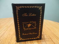image of The Letter (Easton Press)