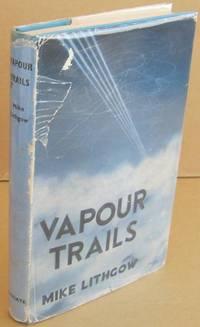 Vapour Trails