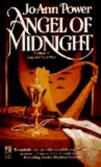 Angel of Midnight: Angel of Midnight