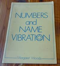 Numbers and Name Vibration