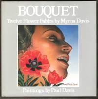 Bouquet: Twelve Flower Fables