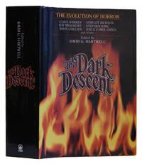 image of The Dark Descent