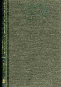 The Published Diaries And Letters Of American Women: An Annotated  Bibliography
