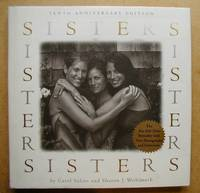 Sisters. Tenth Anniversary Edition