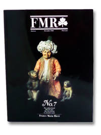 FMR America No. 7: December 1984