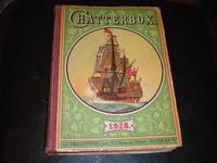 CHATTERBOX 1928