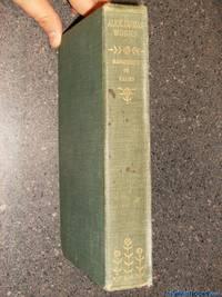 Marguerite De Valois (The Works of Alexandre Dumas)