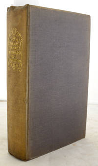 An Introduction to Entomology; The Naturalist's Library, Entomology; Vol.I.