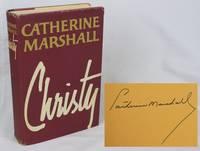 Christy (Signed)