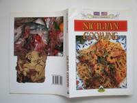 image of Sicilian cooking: typical Sicilian recipes